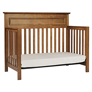Davinci Autumn 4-in-1 Convertible Crib, , large