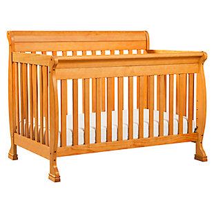Davinci Kalani 4-in-1 Convertible Crib, , large