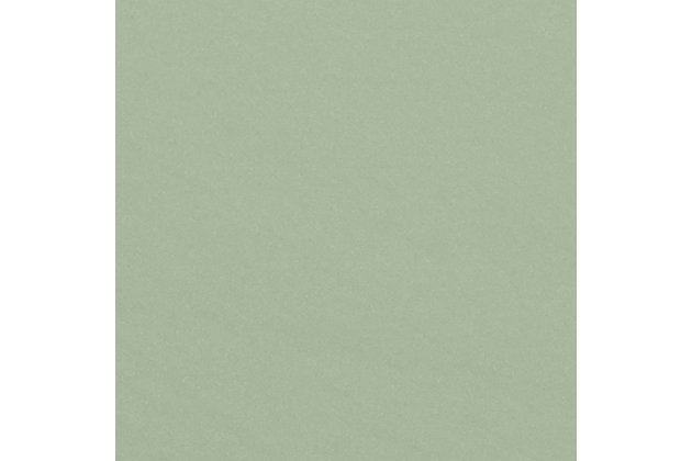 Bedgear Dri-Tec® Crib Sheets, Green, large