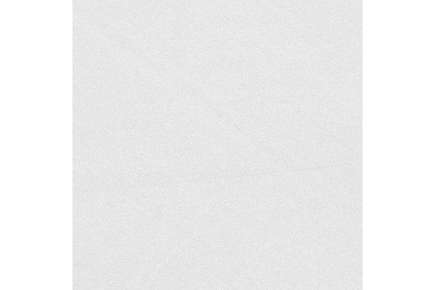 Bedgear Dri-Tec® Crib Sheets, White, large