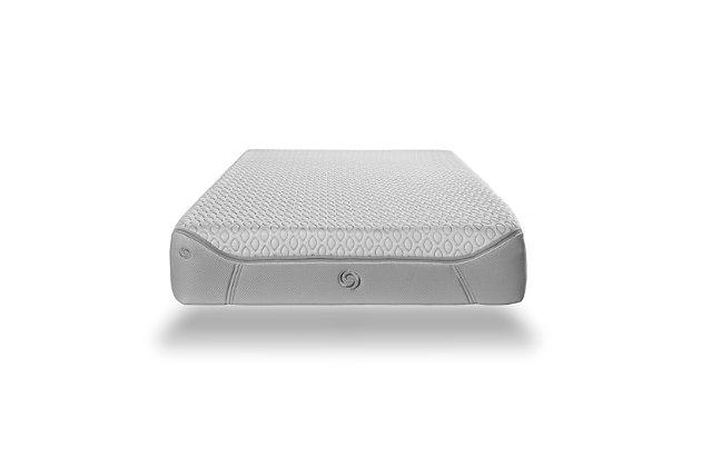 Bedgear Air-X® Performance Crib Mattress, , large