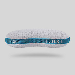 Bedgear Pulse 0.1 Pillow, , large