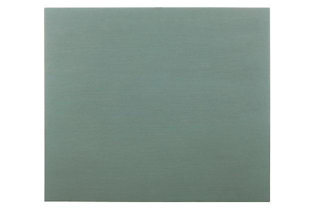 Safavieh Broderick Wave Nightstand, , large