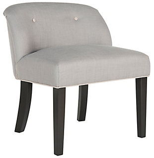 Safavieh Bell Vanity Chair, , large