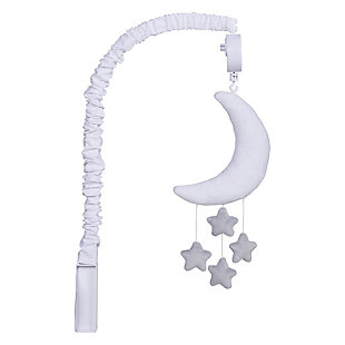 Trend Lab Celestial Musical Mobile, , large