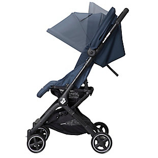 Maxi-Cosi Lara UltraCompact Stroller, Blue, large