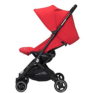 Maxi-Cosi Lara UltraCompact Stroller, Red, large