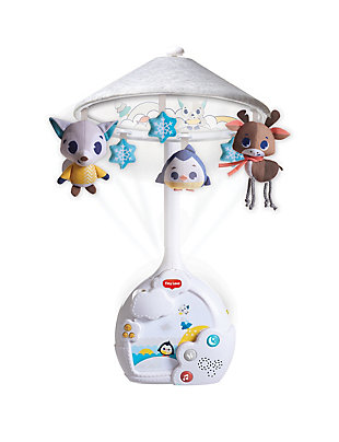 Tiny Love Polar Wonders Magical Night Mobile, , large