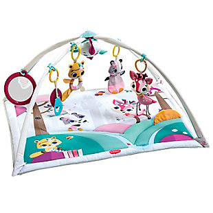 Tiny Love Tiny Princess Tales Gymini Deluxe, , large