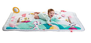 Tiny Love Tiny Princess Tales Super Mat, , rollover