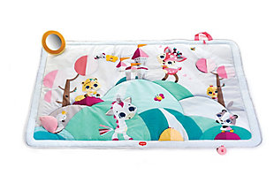 Tiny Love Tiny Princess Tales Super Mat, , large