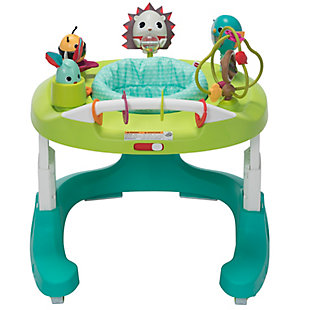 Tiny Love Meadow Days 4-in-1 Here I Grow Mobile Activity Center, , rollover