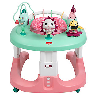 Tiny Love Tiny Pricess Tales 4-in-1 Here I Grow Mobile Activity Center, , rollover