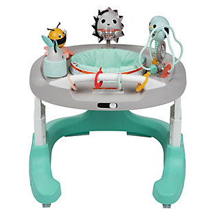 Tiny Love Black & White 4-in-1 Here I Grow Mobile Activity Center, , rollover
