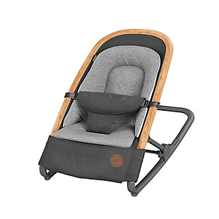 Maxi-Cosi Kori 2-in-1 Lightweight Rocker, Gray, large