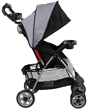 Kolcraft Cloud Plus Lightweight Stroller, , large