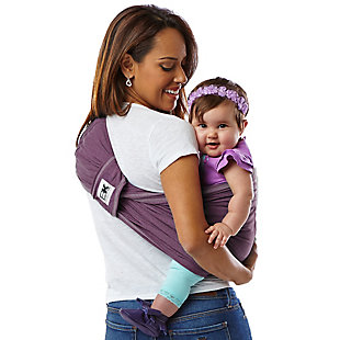 Baby K'tan ORIGINAL Baby Wrap Carrier Extra Small, , rollover