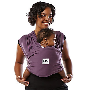 Baby K'tan ORIGINAL Baby Wrap Carrier Small, , rollover