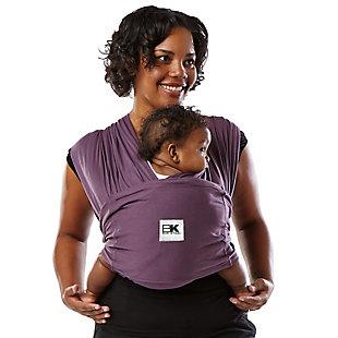 Baby K'tan ORIGINAL Baby Wrap Carrier Medium, , large