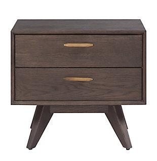 TOV Furniture Loft Nightstand, , large