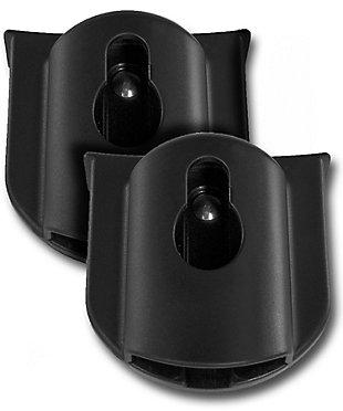Kolcraft Contours Britax Infant Car Seat Adapter, , large