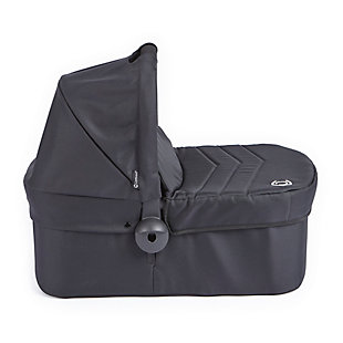 Kolcraft Contours Bassinet Accessory for Tandem Strollers, , rollover