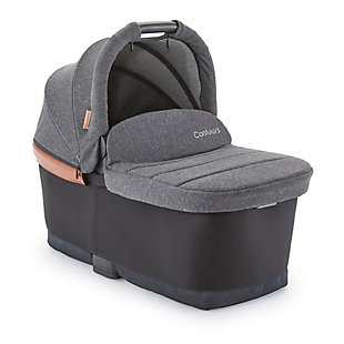 Kolcraft Contours Element Carrycot/Bassinet Accessory, , large