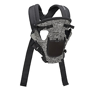 Kolcraft Cloud Comfy Carry Baby Carrier, , large