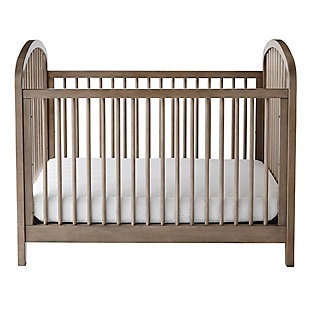 Kolcraft Elston Crib, , large