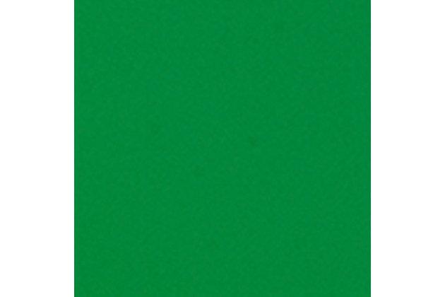 Lego ®  Storage Brick 4 - Green, Green, large