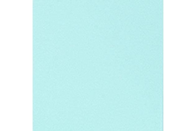 Lego ®  Brick Drawer 8 - Aqua Blue, Aqua Blue, large