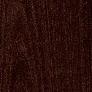 Sorelle  Berkley Dressing Table, Brown, large