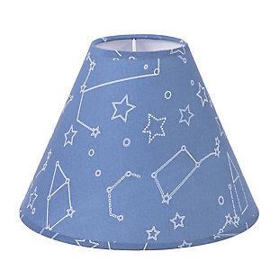 Trend Lab Galaxy Lamp Shade, , rollover