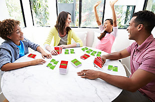 Mattel Apples to Apples Party in a Box, , rollover