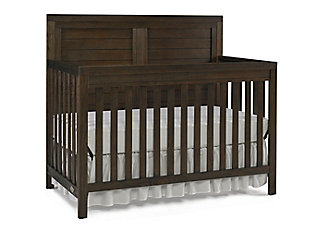 Ti Amo Killington 4-1 Convertible Crib, , large