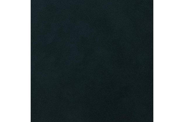 Atwater Living Ryder Blue Velvet Upholstered Bed w/storage, Full, , large