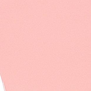 Ace Casual Kids Metal Stool - 2 pack, Blush Pink, Pink, large