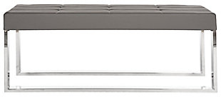 Marc Bench, , large