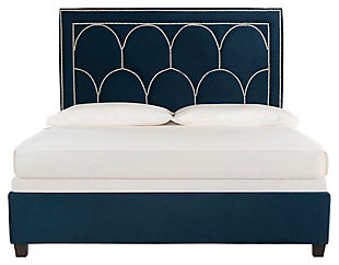 Solania Full Bed, , large