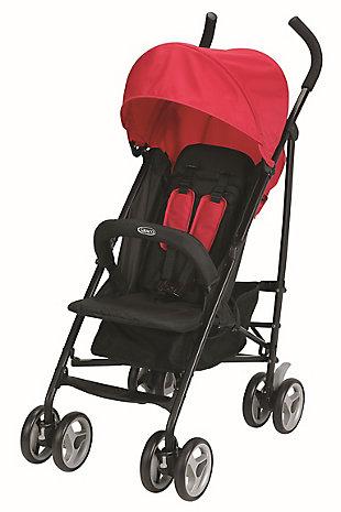 Graco TraveLite Stroller, , large