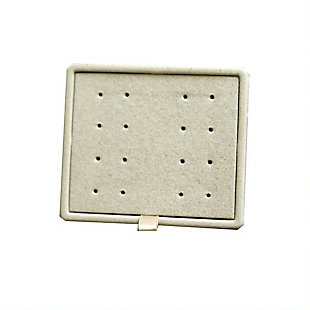Armoire Inserts Jewelry Trays, , large