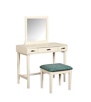 Garbo Vanity Set, , large