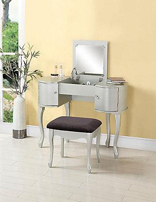 Paloma Vanity Set, , large