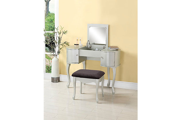 Paloma Vanity Set, , large