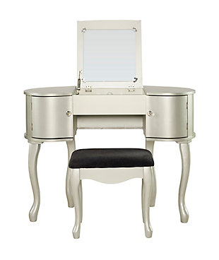 Paloma Vanity Set, , rollover
