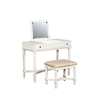 Cyndi Vanity Set, , large