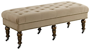 Bedroom Benches Ashley Furniture Homestore