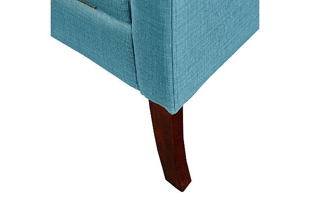 Erika Storage Bench, , large