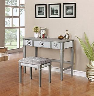 Renay Vanity Set, , large