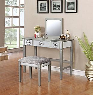 Renay Vanity Set, , rollover